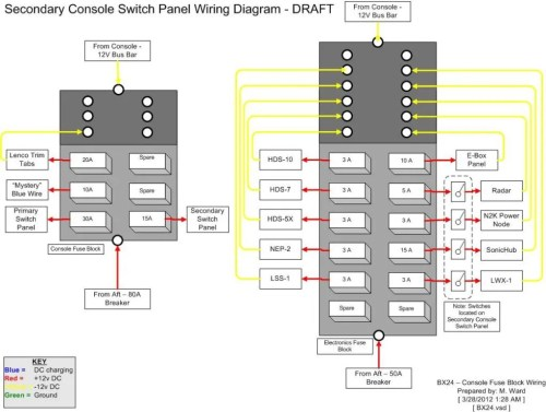 small resolution of fuse box labels kit schema wiring diagram online label 16 promaster fuse box fuse box label